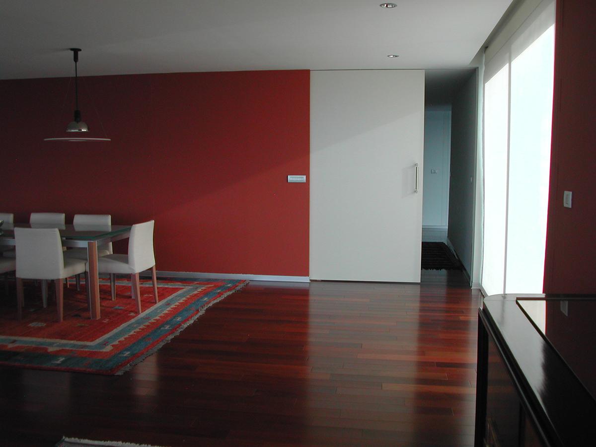 Suelos de madera interior suelos casa suelos de madera for Suelos madera interior