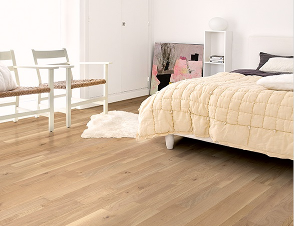 parquet quick step vetta grupo carpinteria. Black Bedroom Furniture Sets. Home Design Ideas