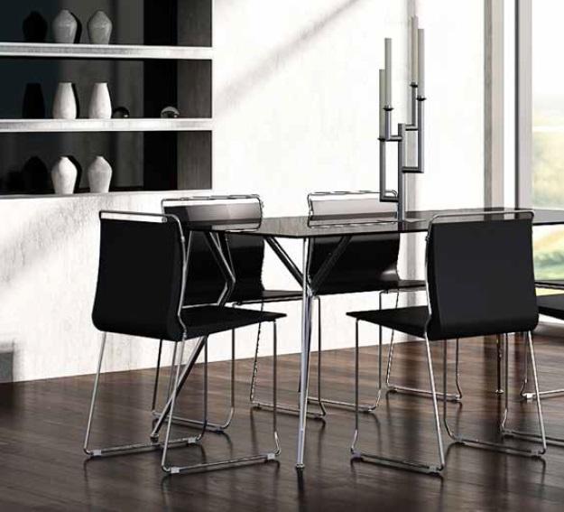 Floover pavimento vinílico Original Luxury