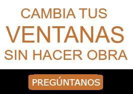 Plan Renove Ventanas 2017 Galicia
