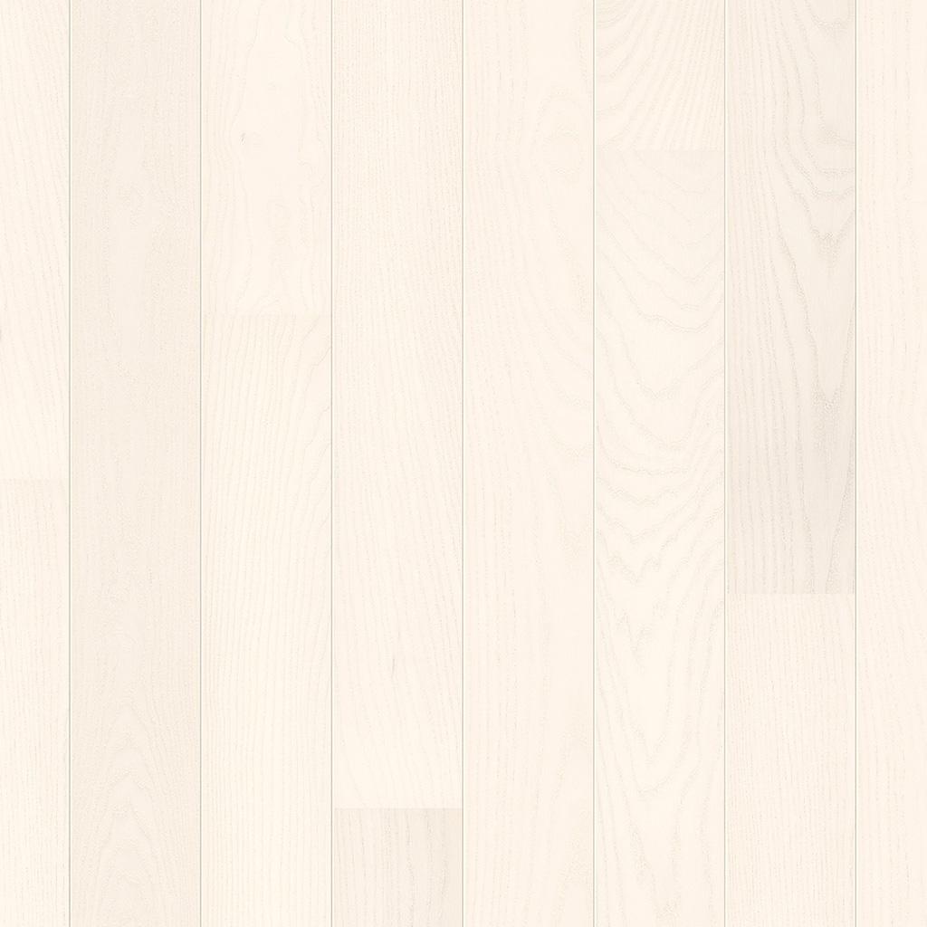tarima flotante fresno blanco quick-step
