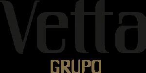 carpinteria a medida Vetta Grupo A Coruña