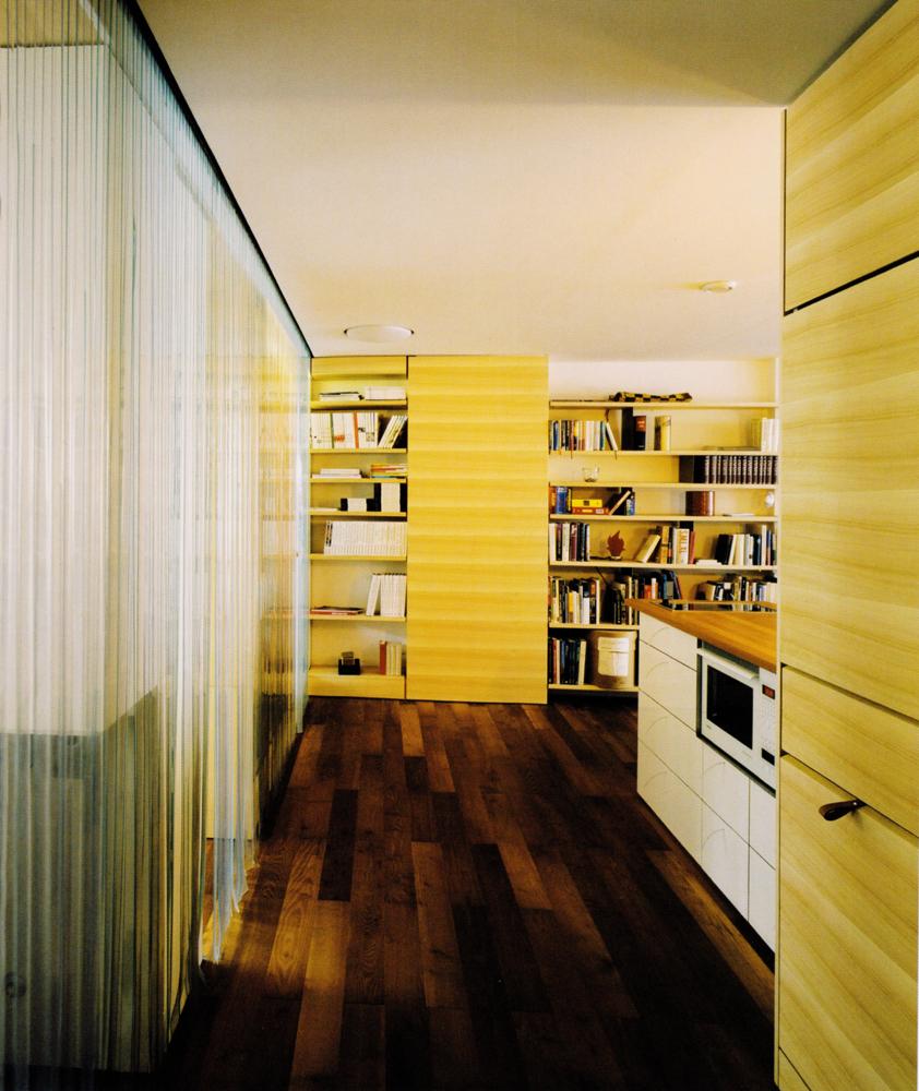Libreria de haya