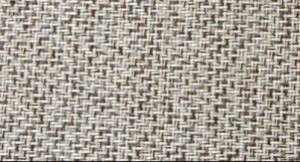 WV4012 Woven Tranquility