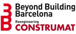 Beyond Building Barcelona Construmat 2015