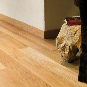suelos parquet-QuickStep