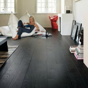 suelos parquet quick step- roble wengue seda