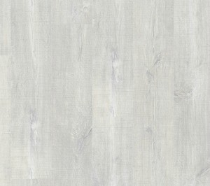 Suelos de vinilo Quick Step Lyvin Roble blanco