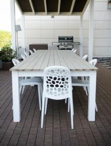 Floover pavimentos vinílicos para exterior y terrazas