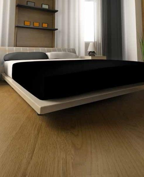 Floover pavimento vinílico Original Longboard